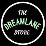 the_dreamlane_store