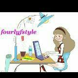 fourlyfstyle_fashion