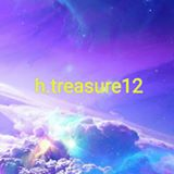 h.treasure12