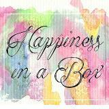 happiness_in_a_box