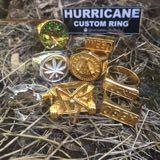 hurricane.custom.ring