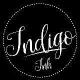 indigo_ink