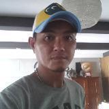 leow838hk
