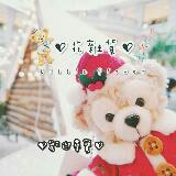 littleflower_shan