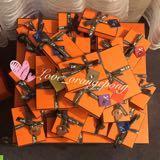 love_orangepony