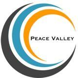 peacevalley.ph