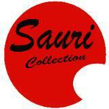 sauricollections
