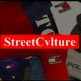 street.cvlture