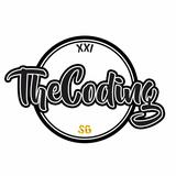 thecoding