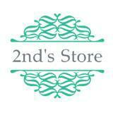 2nds.store