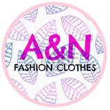 a_nfashionclothes