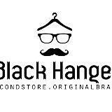 blackhanger_secondstuff