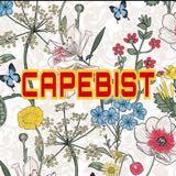 capebist