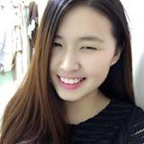 cindy_chan04