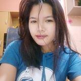 donna_28