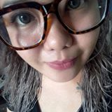 iamlyka_mc