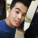 fahmi6065