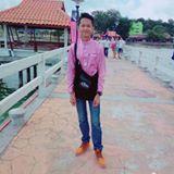 hz_afiq