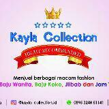 kayla_collection.id