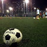 kenfootball