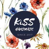 kiss_handmade