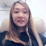 lee_kian