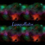 lianacollection