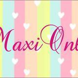maxisevilla_02