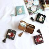 korea__shopp