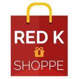 redkshoppe