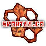 sportee.co