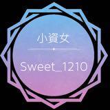 sweet_1210