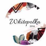 whitepolka2014