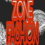 zonefashion