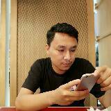agung_gustaman
