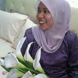 aishah_arifin