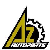 az_autoparts