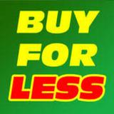 buy_for_less