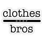 clothesoverbros.co