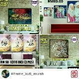 frame_kufi_murah