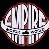 hafizaempiremotorworld