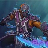 warlord16