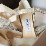 heelsfans