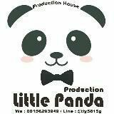 littlepandaph