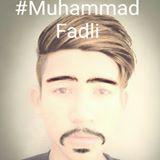 muhammad_fadli2003