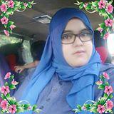 niena_farid