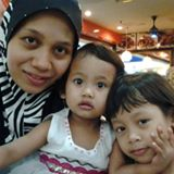 nik_farah