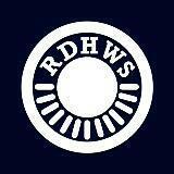 rdhws