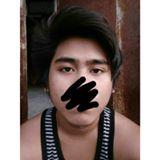 ryer_lucido77