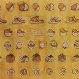 wafflesnhotcakes